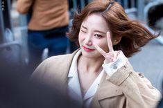 I Love Girls, Seoul, Asian Girl, Kpop, Shit Happens, Korean, Twitter, Asia Girl, Korean Language