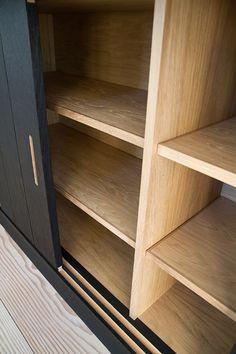 kitchen cabinet details.jpg