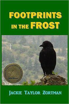 amzn.to/23Rp3Gr  #ASMSG #IARTG #eBook #Colorado #Romance http://ebookbump.com/2016/02/08/footprints-in-the-frost …
