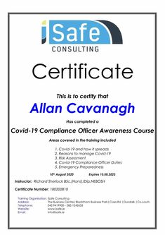 Entertainment for Smaller Weddings in Ireland during COVID-19: Staying Safe and Having Fun! Allan Cavanagh Covid 19 Compliance Officer Awareness Certificate  #AllanCavanagh #aresmallerweddingshappeninginireland #Caricature #caricatureartist #caricaturist #cartoonist #covid19safteycomplianceofficertraining #entertainmentideasforsmallerweddings #irishweddingentertainment... Wedding Caricature, Big Day Out, Caricature Artist, Irish Traditions, Irish Wedding, Recent Events, Bridesmaids And Groomsmen, Normal Life, Industrial Wedding