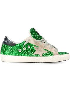 Shop Golden Goose Deluxe Brand 'Super Star' sneakers in Penelope from the world's best independent boutiques at farfetch.com. Shop 400 boutiques at one address.