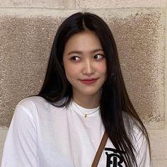 Neo Soul, Seulgi, My Girl, Cool Girl, Red Velvet Photoshoot, New Profile Pic, Velvet Heart, Kim Yerim, Kpop Aesthetic
