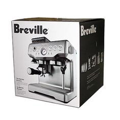 Breville Express Related Keywords & Suggestions - Breville Express Long Tail Keywords Espresso Machine, Coffee Maker, Kitchen Appliances, Box, Espresso Coffee Machine, Coffee Maker Machine, Diy Kitchen Appliances, Coffee Percolator, Home Appliances