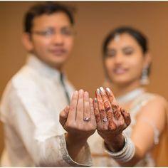 Engagement Ceremony Shoot | Book Photographers at bookeventz.com | Click on the image to book now!#engagementceremonyideas #shesaidyes #isaidyes #engaged #heproposed #sheproposed #bridetobe #futuremrs #fiance #bookeventz #Ringceremony #weddings2021 #engagementshoot #coupletobe #ringdesigns #weddingideas #bookeventzblog #ideasblog #uniquecouplepose #ringshoot #mumbaiphotographers Indian Engagement Photos, Indian Wedding Poses, Indian Wedding Couple Photography, Engagement Ring Photography, Engagement Photo Poses, Engagement Rings Couple, Beach Engagement, Udaipur, New Jersey