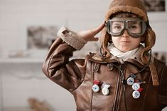 Find Little Boy Playing Pilot His Room stock images in HD and millions of other royalty-free stock photos, illustrations and vectors in the Shutterstock collection. Winter Hats, Winter Jackets, Canada Goose Jackets, Poems, How To Wear, Blog, Christmas, Fashion, Grandchildren