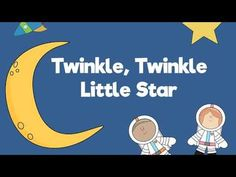 This fun Boomwhacker playalong video will have your kids playing Twinkle Twinkle at three different speeds. It starts largo, then goes moderato, and ends with a presto challenge. Tempo words are integrated into the lesson. My students love this boomwhacker playalong video.