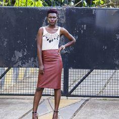FORMAL-ISH Liz Madowo, lizmadowo.co.ke, Fashion Blogger, Style Blogger, Kenyan Fashion Blogger, Formal-Ish