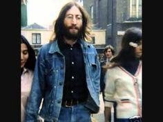 John Lennon 1969, John Lennon Yoko Ono, Imagine John Lennon, John Lennon Beatles, The Beatles, Good Old Times, Recorder Music, The Fab Four, Ringo Starr