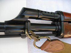 ak47 type 3