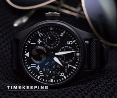IWC-Big-Pilots-Watch-Perpetual-Calendar-Top-Gun