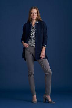 #quiosque #woman #lady #style #outfit #ootd #feminine #kobieco #womanwear #trends #inspirations #fashion #polishfashion #polishbrand #lookbook #trousers #blouse