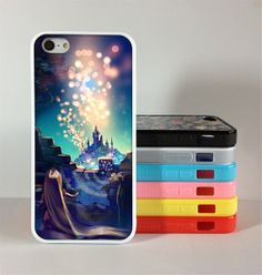 Disney iPhone 5c Case, iPhone 5c 5s Hard Case, iphone 5s cover skin case for iphone 5s/5s case cover.phone cover.Personalized.Plastic on Etsy, $6.99