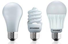 led-lights-for-homes