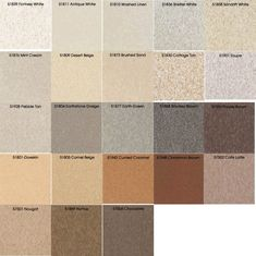 Vct Tile Colors Also We Have Below Colors Of Mannington Vinyl Composition Tile Vct