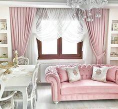Home Decoration – Home Desing Ideas Red Bedroom Design, Bedroom Red, Retro Sofa, Vintage Sofa, Home Design, Interior Design, Classic Dining Room, Cushions On Sofa, Sofa Furniture