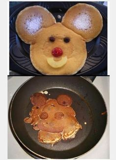 Fails DIY Fails - What could go wrong? These aren't my own, but I found them funny.DIY Fails - What could go wrong? These aren't my own, but I found them funny. Cooking Fails, Food Fails, Cooking Humor, Food Humor, Cooking Pork, Funny Dog Photos, Funny Dog Videos, Funny Pictures, Humor Videos
