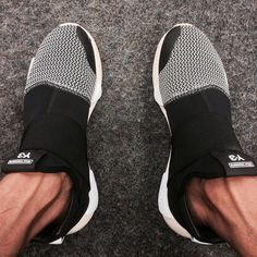 #Y-3 #adidas #Sneakers