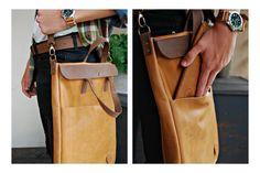 Bőr laptoptáska, válltáska Leather laptopbag, shoulder bag #bbag #bőrtáska #bőrválltáska #bőrlaptoptáska #bőroldaltáska #leathershoulderbag #leatherbag #leatherlaptopbag Leather Bags, Messenger Bag, Satchel, Laptop, Shoulder Bag, Fashion, Leather Tote Handbags, Moda