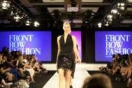 Dates Announced for Fall 2012 Fashion Week at The Bellevue Collection