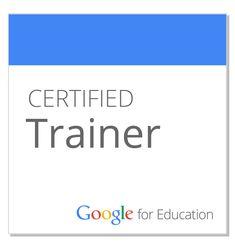 A Google Classroom Tutorial | Jennifer L. Scheffer