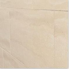 "Piastrella Ceramic Wall Tile - Roca Stone Collection Beige Aspen Festiva / 12""x24"" / Glossy"