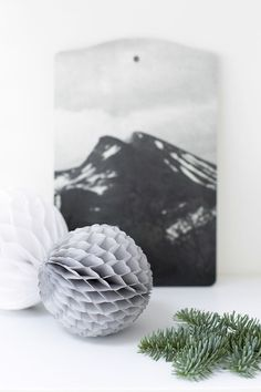 Bloesem Living | Home of Beeldsteil in Christmas spirit