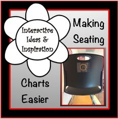 433 best classroom management ideas images in 2018 classroom