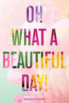 #BeautifulDay inspiration, motivation, happiness, positive mind  #fastsimplefit Like Us on: www.facebook.com/FastSimpleFitness
