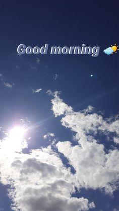 Creative Instagram Stories, Instagram Story Ideas, Mood Instagram, Happy Sunday, Good Morning, Iphone Wallpaper, Photo Ideas, Bts, Photography