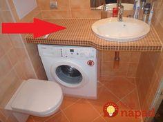 Zdravím, pridávam sem moju na 100% odskúšanú radu do kúpeľne, ak potrebujete vybieliť zašlé špáry medzi dlaždicami aj dlaždice samotné.