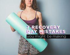 #Health Fitness