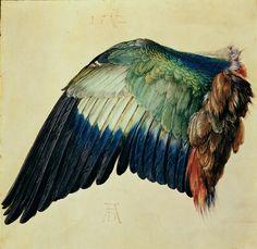 wing art - Google 検索