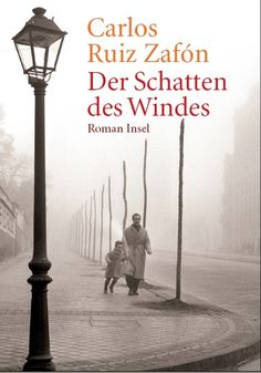 """book by Carlos Ruiz Zafón, original title """"la sombra del viento"""". Great Books, My Books, Grimm Fairy Tales, I Movie, Book Worms, Bing Images, Reading, Movie Posters, Barcelona"""