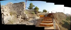 Oria Castle, Italy