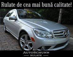 https://www.agerpres.ro/ots/2017/10/26/masinile-mercedes-rulate-ideale-ca-vehicule-la-mana-a-doua-11-25-50