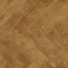 Polyflor at Home Hardwood Floors, Flooring, Vinyl Sheets, Bathroom Renos, Luxury Vinyl, Home, Wood Floor Tiles, Wood Flooring, Ad Home