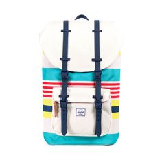 Little America Backpack | Herschel Supply Co USAwww.SELLaBIZ.gr ΠΩΛΗΣΕΙΣ ΕΠΙΧΕΙΡΗΣΕΩΝ ΔΩΡΕΑΝ ΑΓΓΕΛΙΕΣ ΠΩΛΗΣΗΣ ΕΠΙΧΕΙΡΗΣΗΣ BUSINESS FOR SALE FREE OF CHARGE PUBLICATION