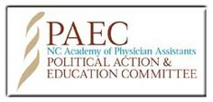 We have a new PAC