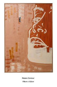 Painting Inspiration, Art Inspo, Large Art, Diy Art, Printable Wall Art, Les Oeuvres, Amazing Art, Modern Art, Cool Art