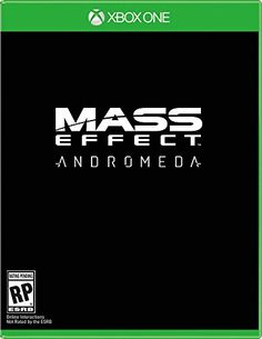 Mass Effect: Andromeda - Xbox One Electronic Arts https://www.amazon.com/dp/B00KVNN0IU/ref=cm_sw_r_pi_dp_x_YQ-hybHNHWQFN