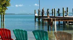 Florida Keys, Air, Car, 5 Nights, From $749.
