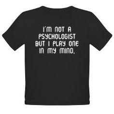 funny jokes psychology
