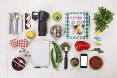 GIFS – Wie lassen sie sich als Food Blogger nutzen?