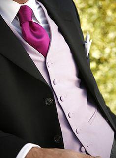 Trajes de Novio exclusivos en Lima Perú. Consigue los traje de novio más exclusivos de Lima, Visita London House http://www.londonhousecasimires.com/
