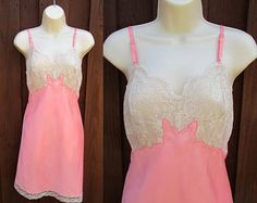 Image result for bali fischer collection slip