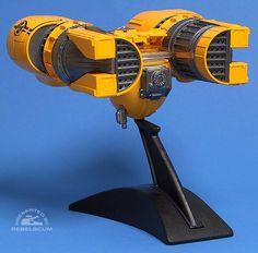 Action Fleet et Micro Machines