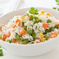 Full Diet Break e Reverse Dieting: la dieta