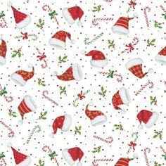 Papier thème Noël: