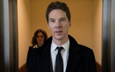 Sherlock so thoroughly crystallised in the public imagination the idea of Benedict Cumberbatch as a powerhouse of restraint and understatement that it is a shock to see him cut loose as a heroin-addicted aristocrat in Patrick Melrose (which will arrive on Sky Atlantic on May 13). Benedict Sherlock, Benedict Cumberbatch, Sherlock Holmes, John Harrison, Jeremy Brett, Benedict And Martin, Teddy Boys, Doctor Johns, English Men