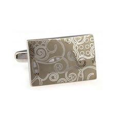 Wallet, Boutique, Blog, Gifts, Fashion, Pocket Wallet, Moda, Diy Wallet, Blogging